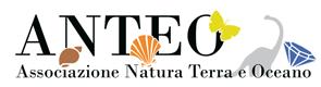 Associazione Anteo Logo