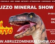 Abruzzo Mineral Show 2020
